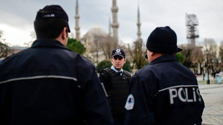 إسطنبول.. مساعٍ إلى تسوية أوضاع المقيمين العرب غير الشرعيين