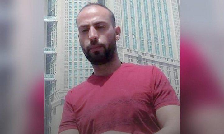 هيئة الأسرى تتقدم بالتماس للعليا الإسرائيلية لتسليم جثمان طقاطقة