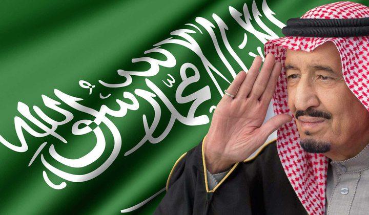 السعودية تدعو المجتمع الدولي لوقف استهداف الفلسطينيين بالقدس