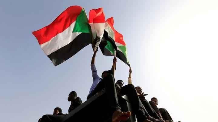 اتفاق على تسمية رئيس الوزراء الجديد في السودان