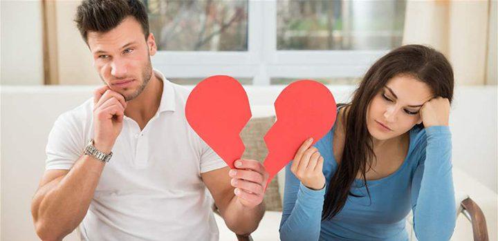 """ما لا تعرفونه عن متلازمة """"القلب المكسور"""""""