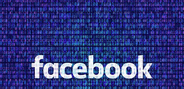بالأرقام: الناس يتفاعلون على فيسبوك أكثر من أي وقت مضى