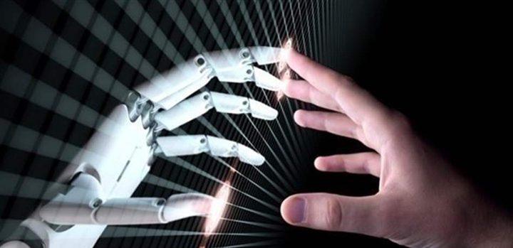 حاسة لمس إلكترونية ستقلب البشرية