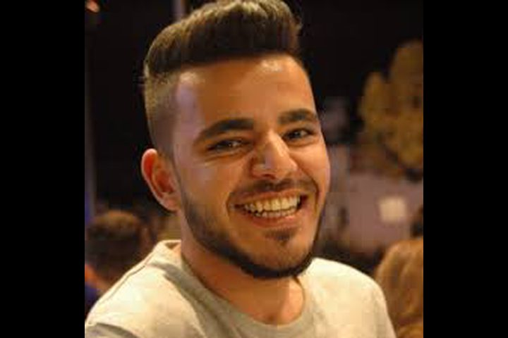 العثور على جثة شاب من خان يونس في قبرص