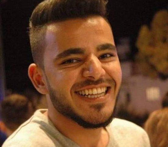 العثور على جثة شاب من غزة وجد مقتولا بقبرص التركية