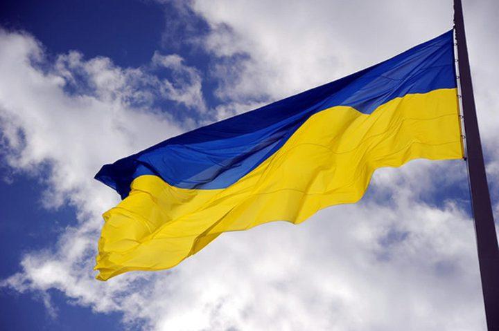 سياسي أوكراني يهاجم شعبه ويدّعي انهم مستعدون للعبودية