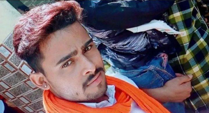 """هندي ينتحر شنقًا في بث مباشر على """"فيسبوك"""""""