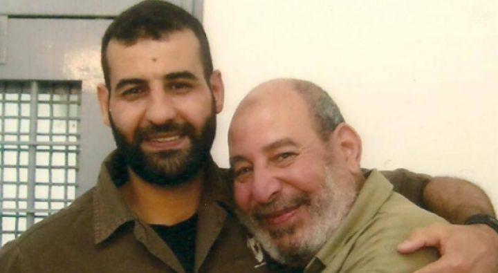 عزل الأسير أحمد المغربي مستمر في ظروف قاسية