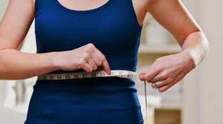 دراسة تحذر: الأوزان الطبيعية ليست دليل قاطع على زوال خطر السمنة
