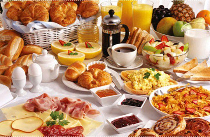 تحذير للمراهقين..تخطي وجبة الإفطار يسبب السمنة