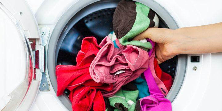 لماذا يجب عليك غسل الملابس الجديدة قبل ارتدائها ؟