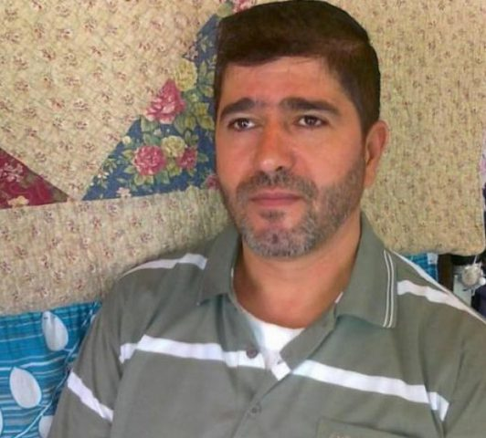 محكمة الاحتلال تخفض مدة الاعتقال الإداري بحق الأسير عزالدين