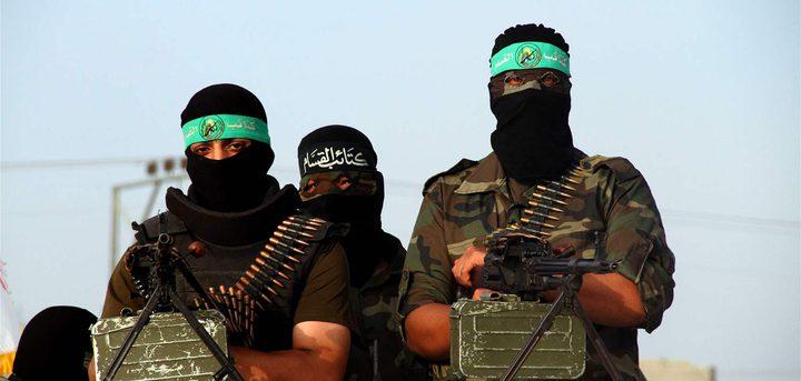 حماس: خطاب أبو عبيدة لا يلغي الشروط لابرام صفقة تبادل الأسرى