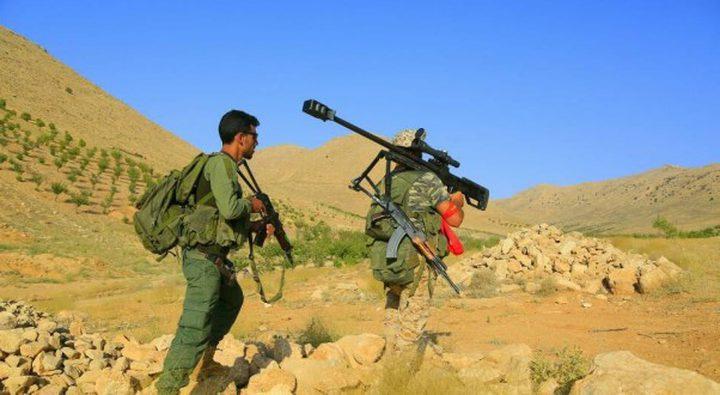 الاحتلال يرفع حالة التأهب في الشمال خوفاً من رد محتمل لحزب الله