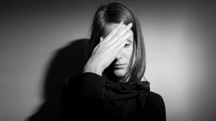 تحذير : الأمراض النفسية تخفض متوسط العمر بحوالي 20 سنة