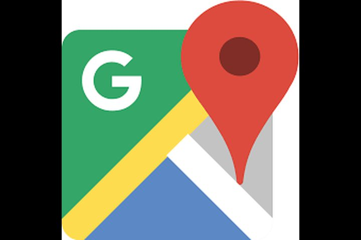 مزايا مفيدة بخرائط غوغل