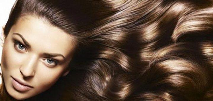 أفضل طريقة لإزالة الفازلين عن الشعر من دون آثار