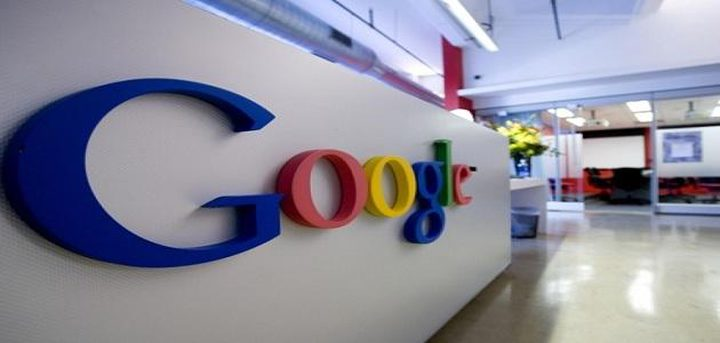 """""""غوغل"""" تشتري صور وجوه المستخدمين"""