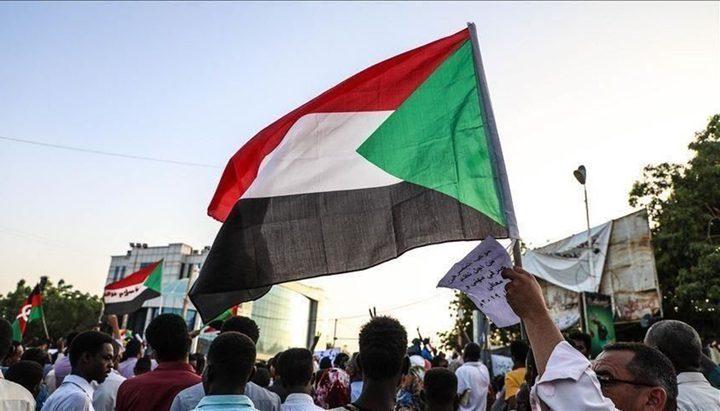 السودان.. استئناف المفاوضات بين المجلس العسكري وقوى الحرية
