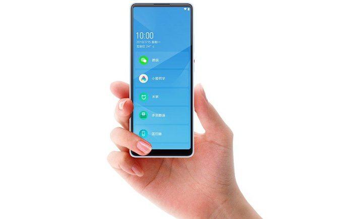Xiaomi تكشف عن أحدث هواتفها