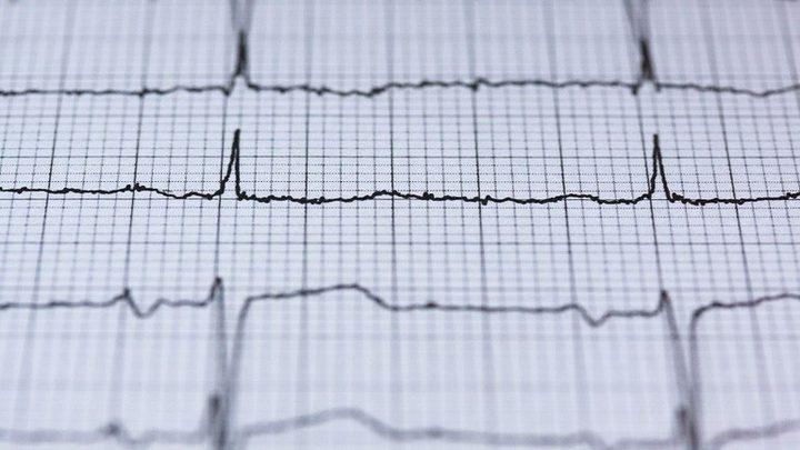 طرق تحميك من خطر الإصابة بنوبة قلبية قاتلة!