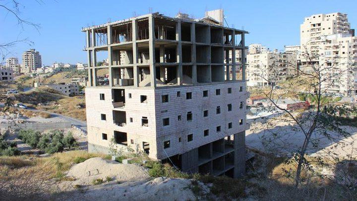 """إقامة صلاة جمعة غدًا في حي """"وادي الحمص"""" تضامنا مع أهاليه"""