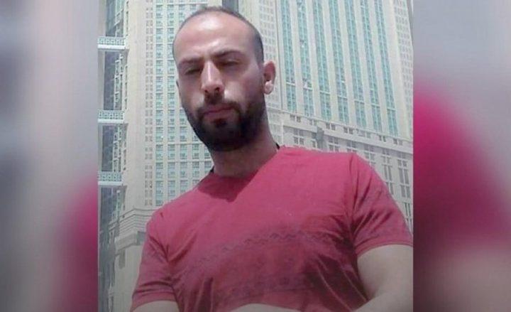 الاحتلال يرفض تسليم جثمان الشهيد نصار طقاطقة إلى أهله