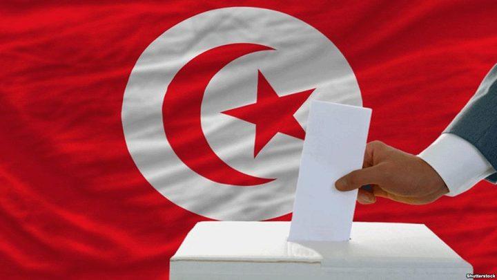 تقديم موعد الانتخابات الرئاسية بتونس قبل نوفمبر