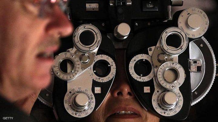 بدء تجارب جينية على البشر لعلاج العمى الوراثي