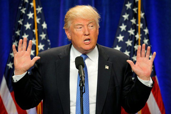 """الاقتصاد الأميركي """"يخذل"""" ترامب ولم يحقق هدف إدارة واشنطن"""
