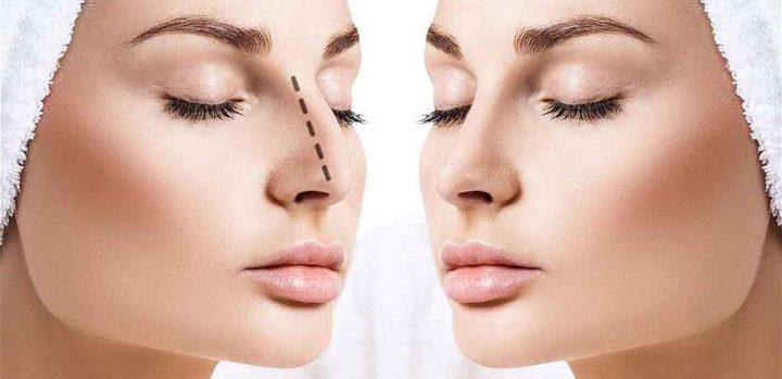 ما هي عمليات التجميل الأكثر خطورة؟