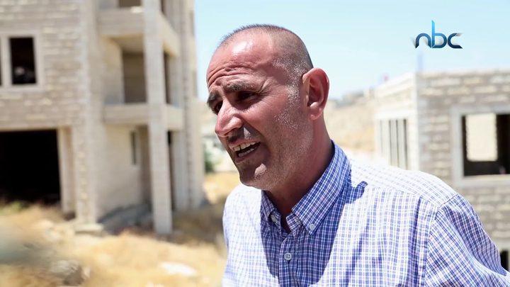 أكبر عملية تهجير قسري وتشريد في حي وادي الحمص