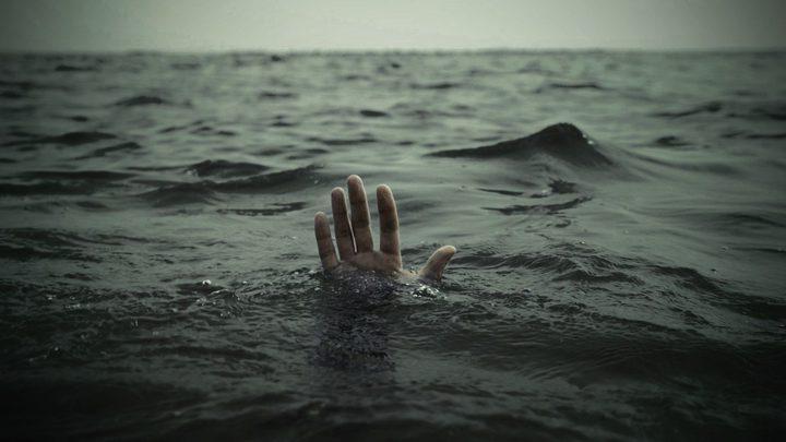 نجاة مواطنين من الغرق في بحر جنوب قطاع غزة