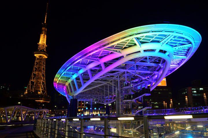افتتاح مؤتمر للترويج للسياحة الفلسطينية في طوكيو