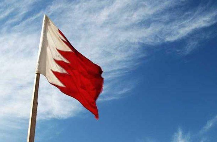 """البحرين: تنفيذ حكم الإعدام بحق 3 متهمين بـ""""الإرهاب"""""""