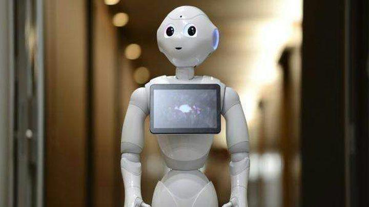 انطلاق نهائيات المسابقة العالمية للروبوتات 2019