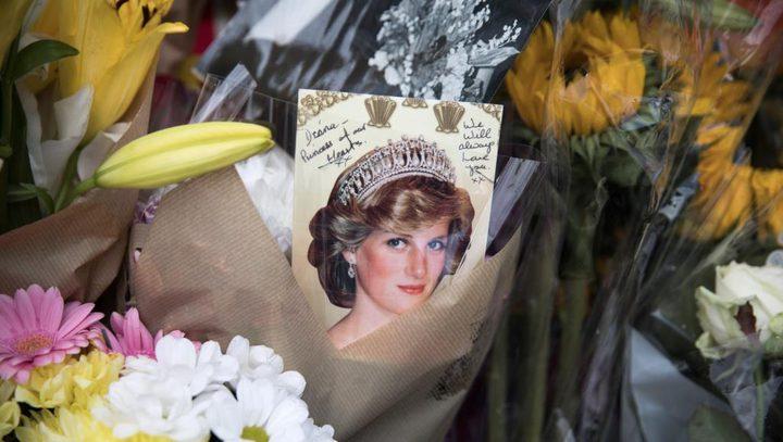 شخصيات مشهورة توفيت في أحداث مروعة