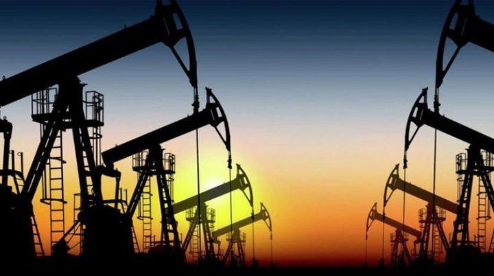 مؤشر النفط يواصل ارتفاعه