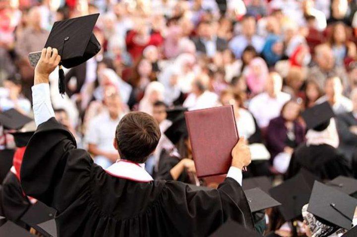 مدير عام صندوق إقراض الطلبة: خطوات متدحرجة لتحصيل القروض