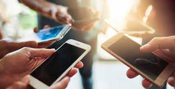 ما علاقة الهواتف الذكية بالبدانة؟
