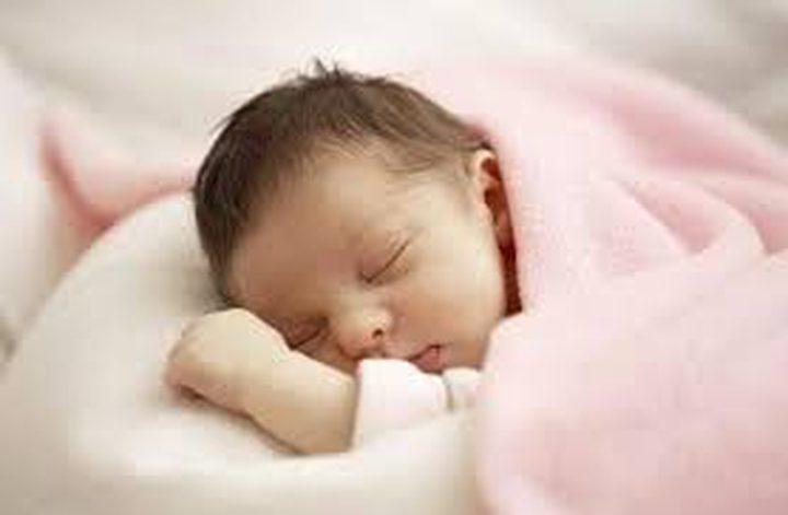 نصائح تساعد على معالجة الطفل الرضيع من المغص