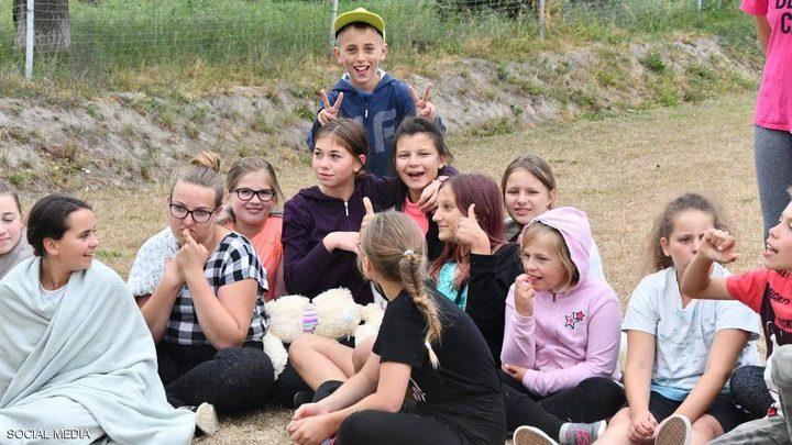 قرية أوروبية تخصص مكافأة لأول أسرة محلية تنجب مولودا ذكرا