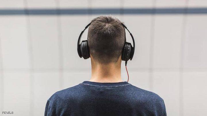 """دراسة: الموسيقى """"مخدر"""" للعمليات الجراحية"""