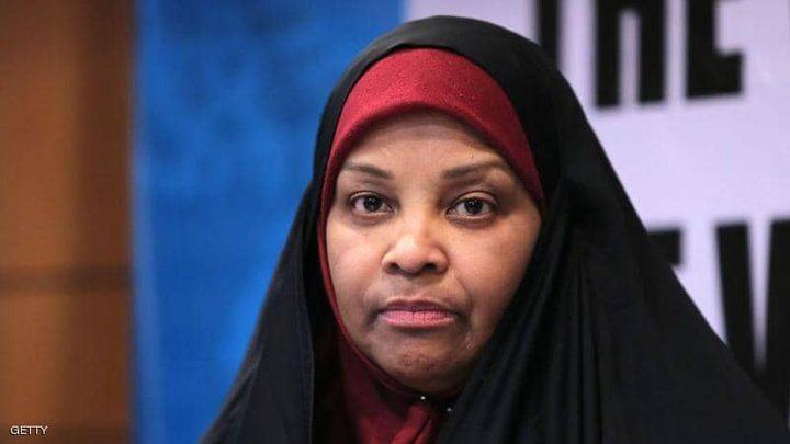 من هي الشخصية التي اقترحتها إيران لمقابلة بومبيو؟
