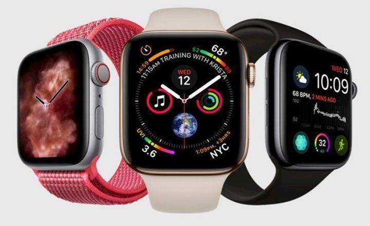 كيف تنظف ساعة Apple Watch دون التسبب بأي تلف ؟