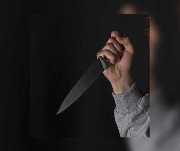 مقتل مسنة فلسطينية طعناً بالسكين بالداخل المحتل