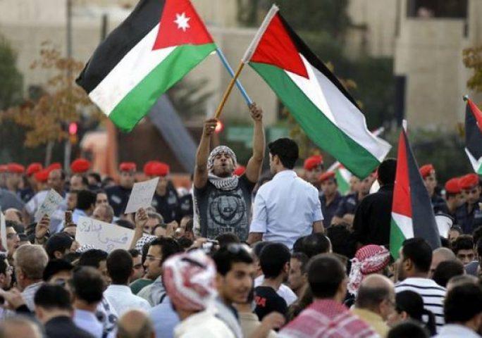 زيارة كوشنير تثير خوف الأردن من صفقة القرن