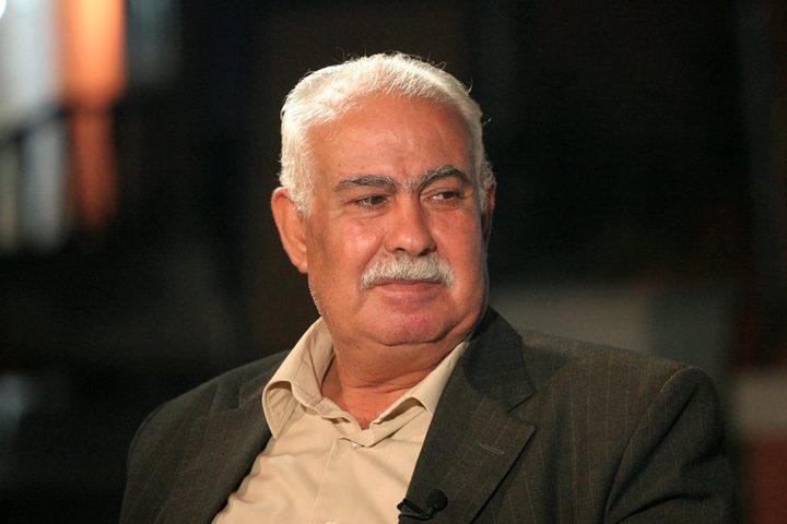 """كتب طلال عوكل لـ """"النجاح"""".. هناك من يتآمر على استقرار لبنان"""