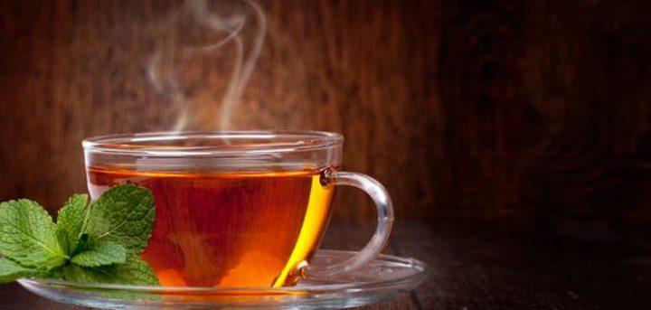العلم يكشف الطريقة الصحيحة لإعداد الشاي