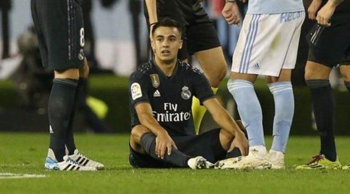 ضربة موجعة جديدة يتلقاها ريال مدريد